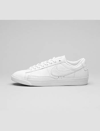 Nike. Womens Blazer Low Leather Trainer. from Footasylum. £49.99 £69.99. Womens  Air Force 1 ... 8d3fcefa2