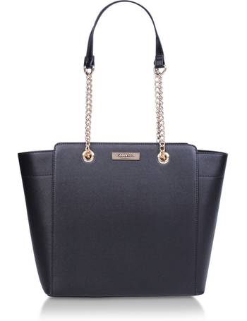 Shop Women s House Of Fraser Tote Bags up to 90% Off  29c4c11115029