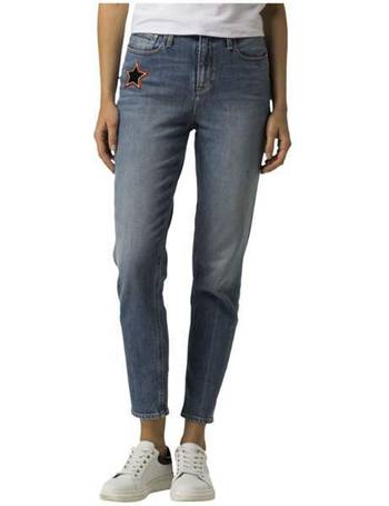 52767b84 Shop Women's Tommy Hilfiger High Rise Jeans up to 70% Off | DealDoodle