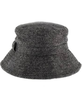 380a54fb0e513 Shop Women's House Of Fraser Hats up to 85% Off | DealDoodle