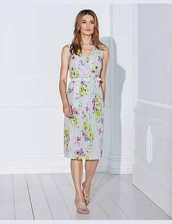 1f713fd6deb Shop Women s Nightingales Chiffon Dresses up to 75% Off