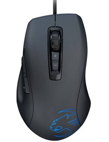 b8197d63745 Shop PC World Mice up to 75% Off | DealDoodle