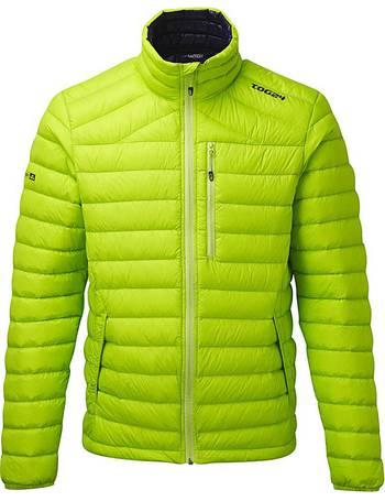 68ef7038500be Shop Men's Tog 24 Down Jackets up to 65% Off   DealDoodle