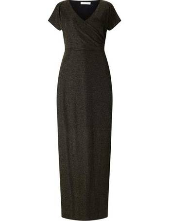 249bf023f Shop Women's Jacques Vert Maxi Dresses up to 75% Off   DealDoodle