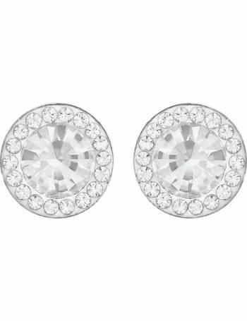 ecfe47b23 Shop Evoke Women's Earrings up to 50% Off   DealDoodle