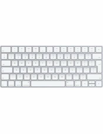 f0f543623e7 Shop Argos Keyboards up to 50% Off   DealDoodle