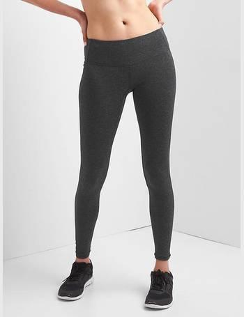 733a08b09a4899 Shop Gap Women's Sports Leggings up to 55% Off | DealDoodle