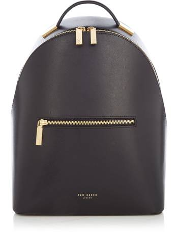 c9569c1e46e8a Shop Ted Baker Women s Backpacks up to 50% Off