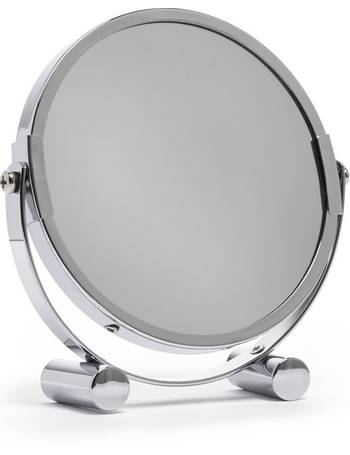 Wilko Bathroom Mirrors Dealdoodle