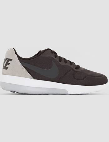 sports shoes 40ebf ce52e Nike. MD Runner 2 LW Women s Trainers. from La Redoute