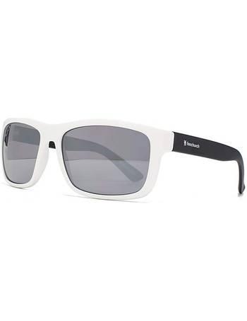 259d113737e2 Shop Men's Fenchurch Sunglasses | DealDoodle