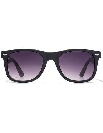 f3a78fbf1f0 Shop Men s American Freshman Sunglasses up to 30% Off