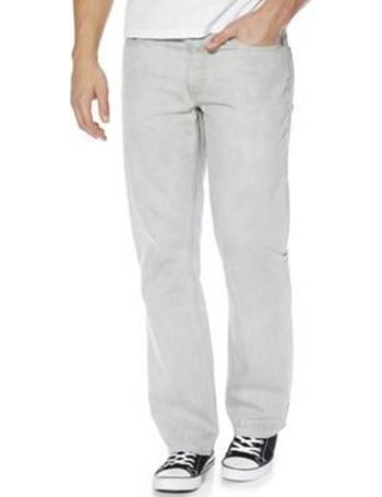 a0365f5a577 F&F Bootcut Jeans For Men | DealDoodle