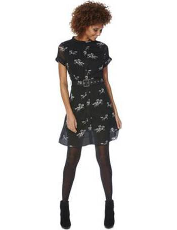 Shop Women S Dresses From Tesco F Amp F Clothing Dealdoodle