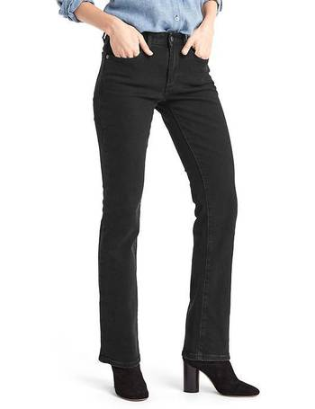 f92c8a1b562 Shop Women's Gap Slim Jeans up to 75% Off | DealDoodle