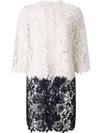 cb03ad2c1 Shop Women's Jacques Vert Jackets up to 75% Off   DealDoodle