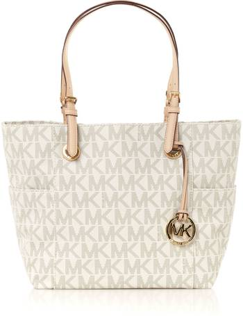 Shop Women s House Of Fraser Small Tote Bags up to 80% Off  fdbcdffe14862