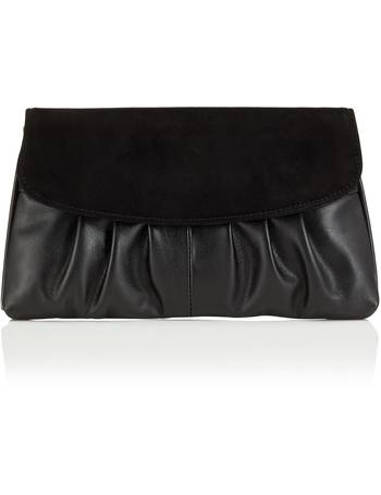 2bc6797aa8 Shop Jacques Vert Clutch Bags For Women up to 60% Off