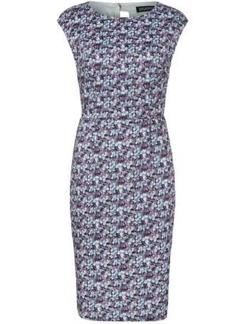 69675a6ef3f7 Shop Women's Sugarhill Boutique Shift Dresses up to 55% Off   DealDoodle