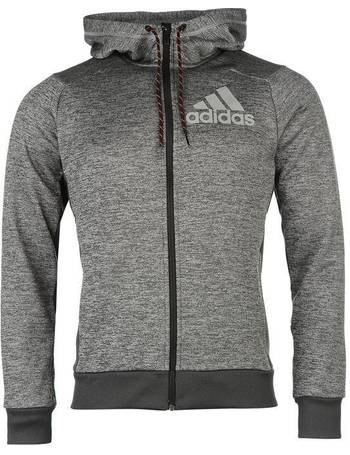 Shop Sports Direct Men s Zip Hoodies up to 85% Off  4047a38e4