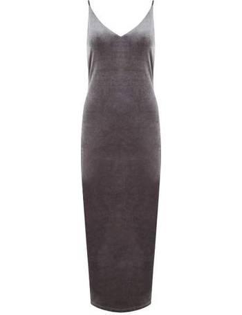 7cf316738e3ef Shop Women's Mint Velvet Velvet Dresses up to 70% Off | DealDoodle