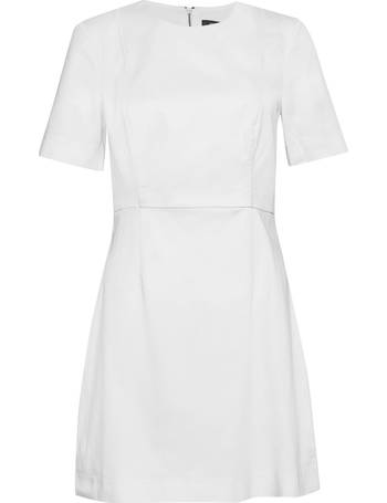 e522a051667f Shop Women s French Connection Flared Dresses up to 75% Off