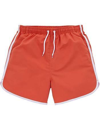 dc26c4890c Shop Men's Jacamo Swimwear up to 70% Off | DealDoodle