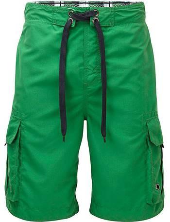 b54c705980 Shop Men's Jacamo Swimwear up to 70% Off | DealDoodle