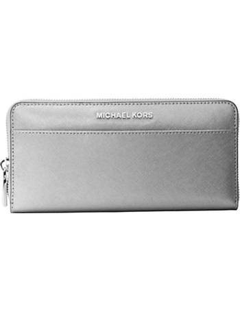 a1ebaac0dbec Shop Women s Michael Kors Leather Purses up to 30% Off