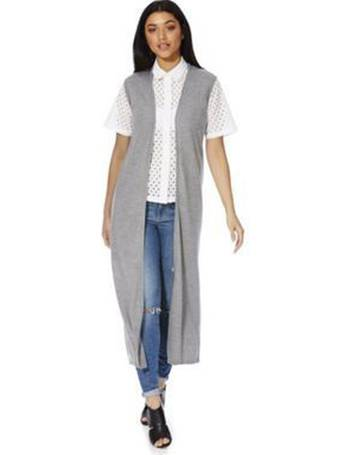 9dc46acd77c Shop Women's Tops From Tesco F&F Clothing | DealDoodle