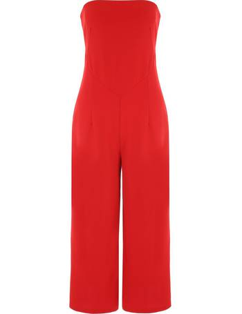 996868373f8 Shop Jane Norman Womens Jumpsuits up to 70% Off