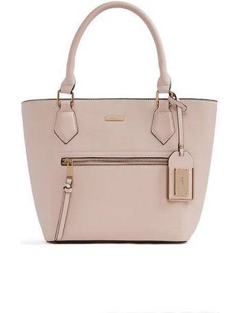 d5fb60ae03a Shop Women s Aldo Tote Bags up to 70% Off