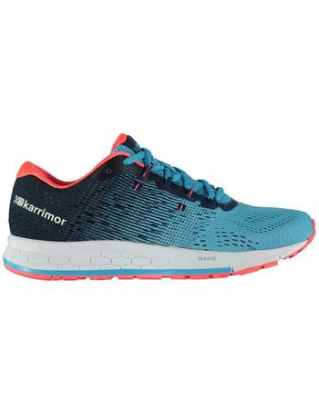 new product 7942f 6cf77 Rapid Ladies Running Shoes