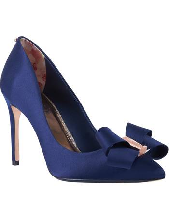 f236a08e8a9126 Shop Women s Ted Baker Pointed Toe Heels up to 50% Off