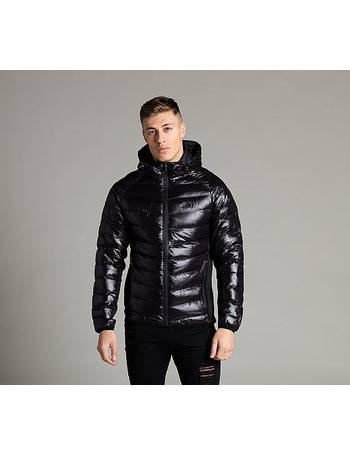 4209aa641c9f6 Shop Alessandro Zavetti Jackets For Men up to 60% Off | DealDoodle