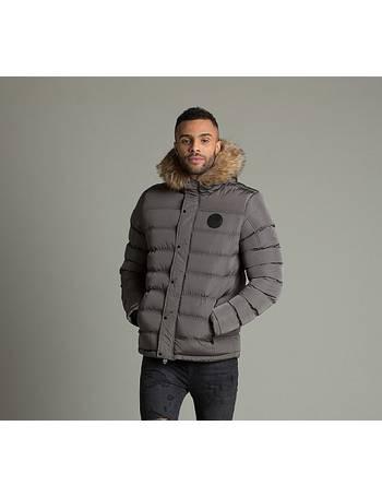 5e0944bfd Shop Men's 4bidden Clothing up to 75% Off | DealDoodle