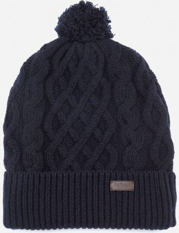fe627ac9aae Shop Men s Barbour Hats up to 50% Off