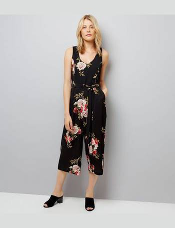 412c086b651 Shop Cameo Rose Jumpsuits For Women up to 75% Off