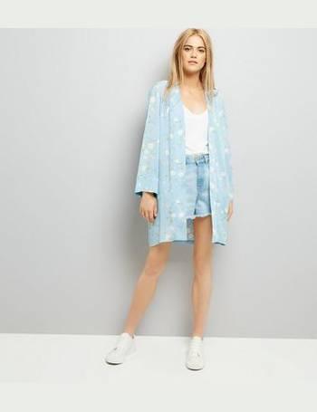 edfb0908bfae Shop Women s Cameo Rose Kimonos up to 65% Off