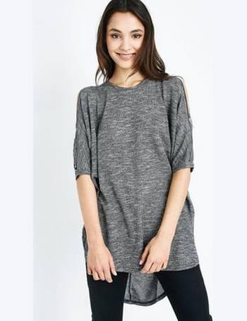 3b3530a9ecc Shop Women's Apricot Tunics up to 60% Off | DealDoodle