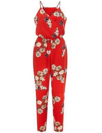2dd3203e98f Shop Cameo Rose Jumpsuits For Women up to 75% Off