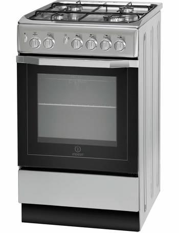 argos shop argos electric cookers up to 25  off   dealdoodle  rh   dealdoodle co uk