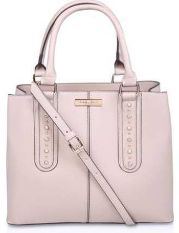 Carvela. Saskia Gem Tote Bags. from House Of Fraser d19bc3f6fca3e