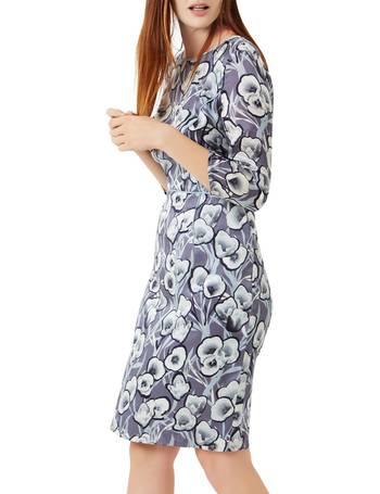 Shop Women s Fenn Wright Manson Printed Dresses up to 50% Off ... b3cad7558