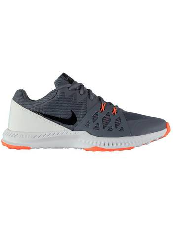 c623c92677088 Nike. Air Epic Speed 2 Mens Training Shoes. from Sports Direct