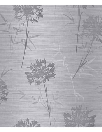 Kimora Wallpaper From Jd Williams