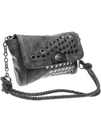 b7606c216d5b Shop Women s Replay Bags up to 50% Off