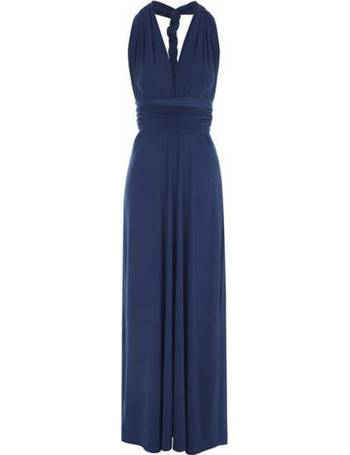 Shop Womens Jane Norman Maxi Dresses Up To 70 Off Dealdoodle