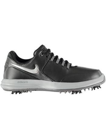 46c7144d69 Shop Men's Sports Direct Golf Shoes up to 85% Off | DealDoodle
