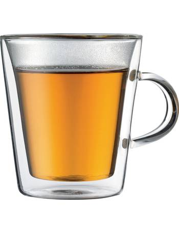 0e090eb9334 Shop Bodum Mugs and Cups up to 30% Off | DealDoodle